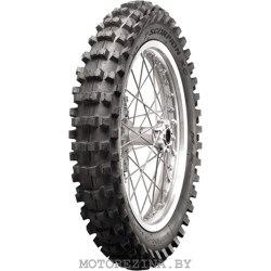 Мотошина Pirelli Scorpion XC Mid Soft 110/100-18 64M R TT