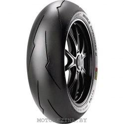 Резина на мотоцикл Pirelli Diablo Supercorsa V2 SP 180/55ZR17 (73W) R TL