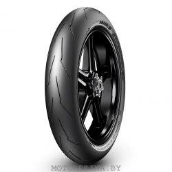 Колесо мото Pirelli Diablo Supercorsa SP V3 120/70ZR17 (58W) F TL