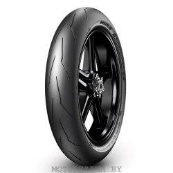 Колесо мото Pirelli Diablo Supercorsa SP V3 110/70ZR17 54W F TL