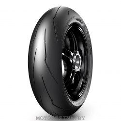 Покрышка на мотоцикл Pirelli Diablo Supercorsa SP V3 180/55ZR17 (73W) R TL
