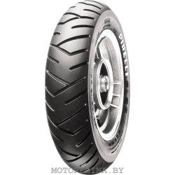 Колеса на скутер Pirelli SL26 110/80-10 58J F/R TL