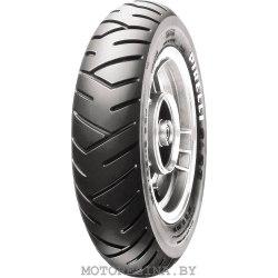 Колеса на скутер Pirelli SL26 110/100-12 67J F/R TL
