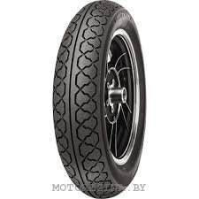 Моторезина Metzeler Perfect ME 77 150/80B16 77H TL Rear Reinf