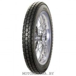 Резина на мотоцикл Avon Safety Mileage B MkII 4.00-19 65H R TT