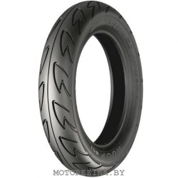 Покрышка для скутера Bridgestone HOOP B01 100/90-10 56J TL