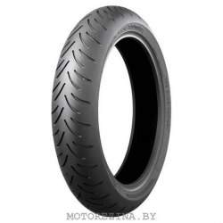 Шина для скутера Bridgestone Battlax SC 110/70-16 52S TL Front