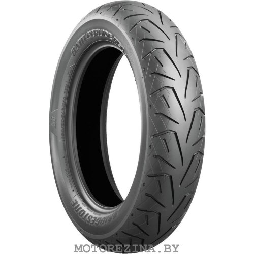 Мотошина Bridgestone Battlecruise H50 180/65B16 81H TL Rear