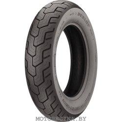 Моторезина Dunlop Kabuki D404 150/80B16 71H TT Rear