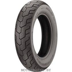 Моторезина Dunlop Kabuki D404 150/80B16 71H TL Rear