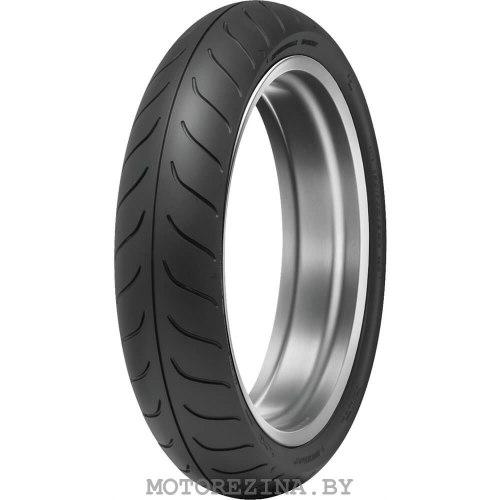 Мотошина Dunlop D423 130/70R18 63H F TL