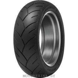 Мотошина Dunlop D423 200/55R16 77H R TL
