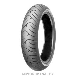Моторезина Dunlop Sportmax D221 130/70R18 63V F TL