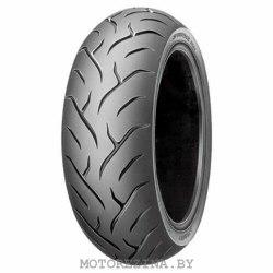 Моторезина Dunlop Sportmax D221 240/40R18 79V R TL