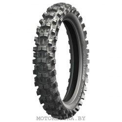 Моторезина Michelin Starcross 5 Soft 120/90-18 65M R TT