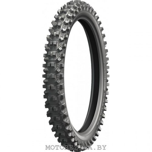 Моторезина Michelin Starcross 5 Soft 70/100-17 40M F TT