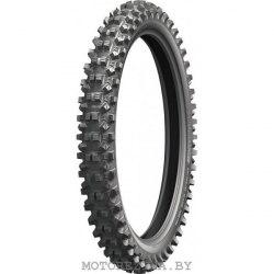 Моторезина Michelin Starcross 5 Soft 70/100-19 42M F TT