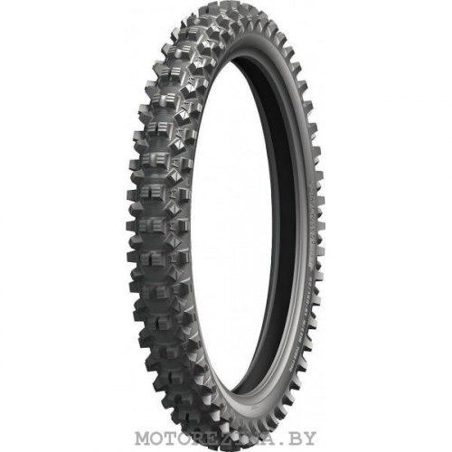 Моторезина Michelin Starcross 5 Soft 90/100-21 57M F TT