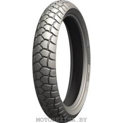 Резина на мотоцикл Michelin Anakee Adventure 110/80-18 58V F TL/TT