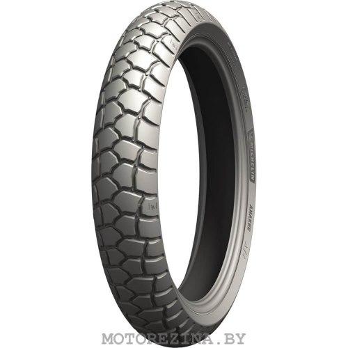 Резина на мотоцикл Michelin Anakee Adventure 120/70R17 58V F TL/TT