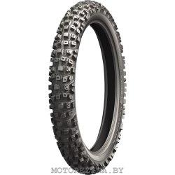 Кроссовая резина Michelin Starcross 5 Hard 90/100-21 57M F TT