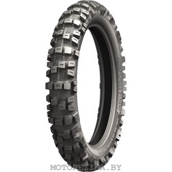 Кроссовая резина Michelin Starcross 5 Hard 110/90-19 62M R TT