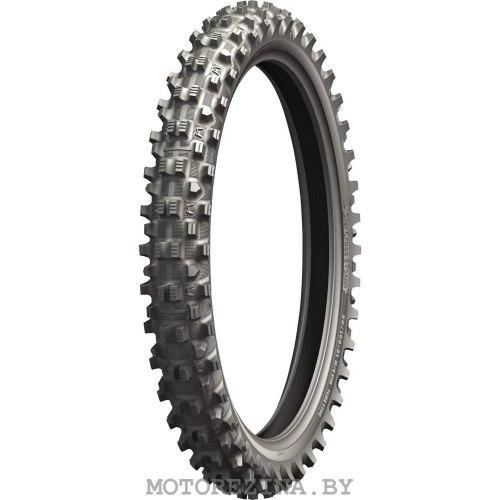 Резина на мотоцикл Michelin Starcross 5 Sand 80/100-21 51M F TL
