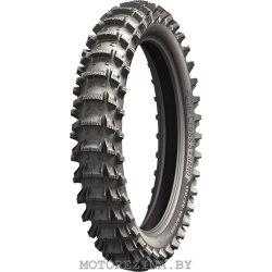 Резина на мотоцикл Michelin Starcross 5 Sand 100/90-19 57M R TL