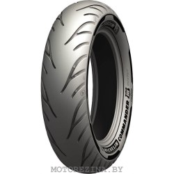 Мотошина Michelin Commander III Cruiser 200/55R17 78V R TL/TT