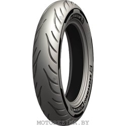 Мотошина Michelin Commander III Cruiser 140/75R17 67V F TL/TT
