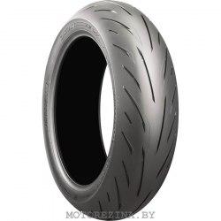 Мотошина Bridgestone Battlax Hypersport S22 140/70R17 66H TL Rear