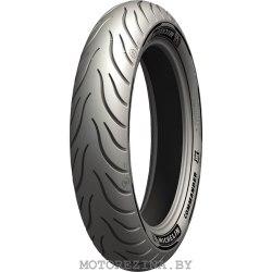 Моторезина Michelin Commander III Touring 120/70R19 60V F TL/TT