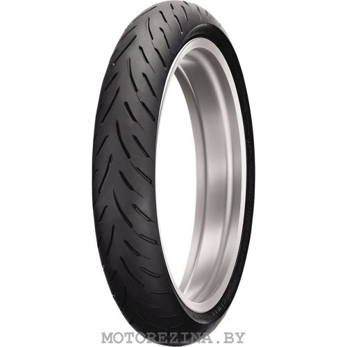 Мотошина Dunlop Sportmax GPR-300 120/60R17 55H F TL