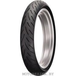 Мото шина Dunlop Sportmax GPR-300 120/70ZR17 (58W) F TL