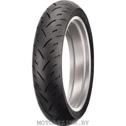 Мотошина Dunlop Sportmax GPR-300 140/60R18 64H R TL