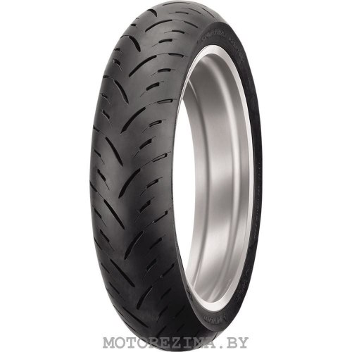 Мотошина Dunlop Sportmax GPR-300 170/60ZR17 72W R TL