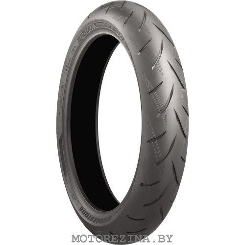 Моторезина Bridgestone Battlax Hypersport S21 120/60ZR17 (55W) F TL