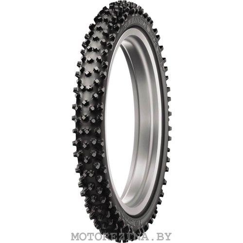 Моторезина Dunlop Geomax MX12 80/100-21 51M F TT