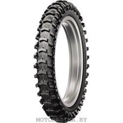 Моторезина Dunlop Geomax MX12 110/90-19 62M R TT