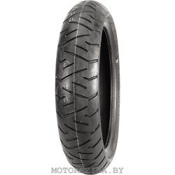 Резина на скутер Bridgestone Battlax TH01 120/70R15 56H TL Front