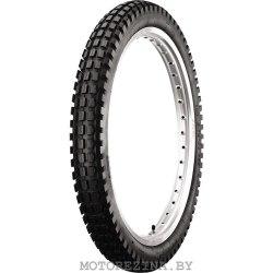 Мотошина Dunlop TRIAL D803GP 80/100-21 51M TT F