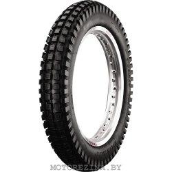 Мотошина Dunlop TRIAL D803GP 120/100-18 68M TT R