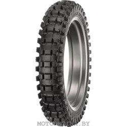 Моторезина Dunlop Geomax AT81EX 110/10-18 64M TT R