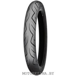 Мотошина Mitas Custom Force 130/90-16 (MT90-16) 67H F TL