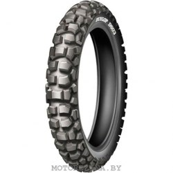 Мотошина Dunlop D603 4.60-17 63P TT R