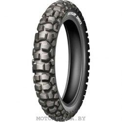 Мотошина Dunlop D603 4.60-18 63P TT R