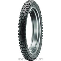Моторезина Dunlop D605 2.75-21 45P TT F