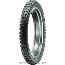 Моторезина Dunlop D605 3.00-21 51P TT F