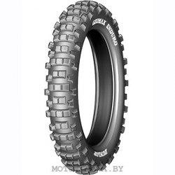 Мотошина Dunlop D909 120/90-18 65R TT R