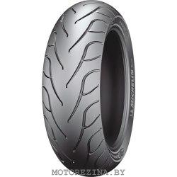 Мотошина Michelin Commander II 150/80B16 77H Reinf R TL/TT
